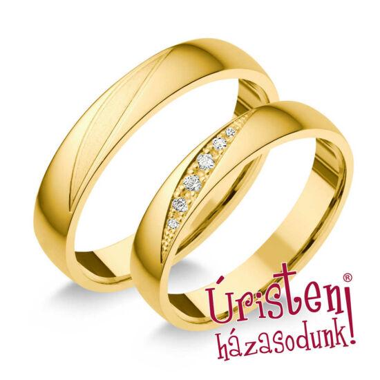 UH087SC karikagyűrű