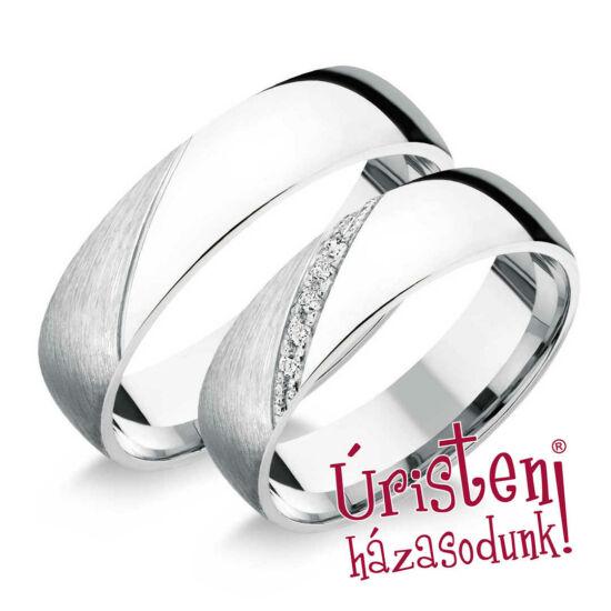 UH095B karikagyűrű