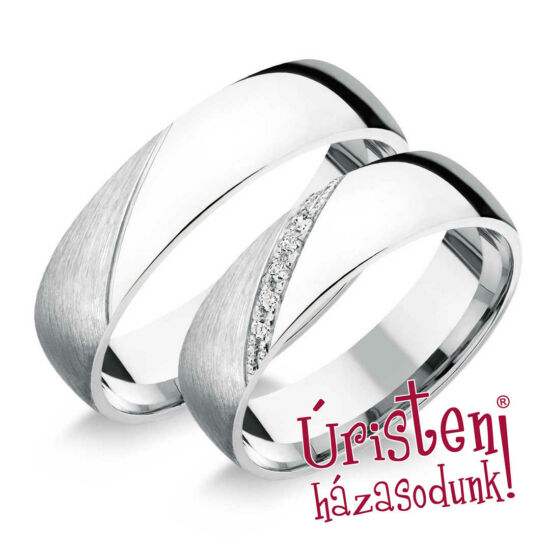 UH095C karikagyűrű