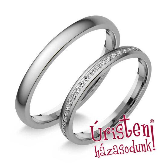 UH186B karikagyűrű