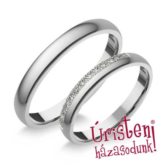 UH190C karikagyűrű