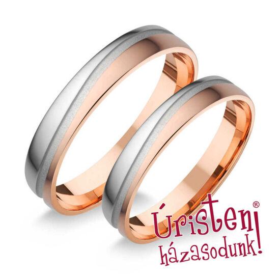 UH660 karikagyűrű