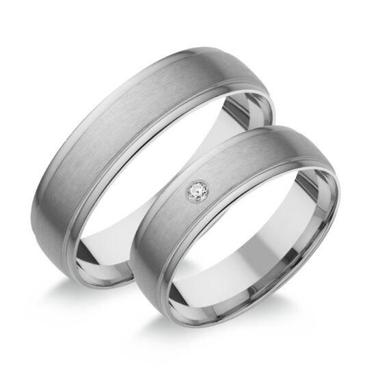 UHC7B karikagyűrű