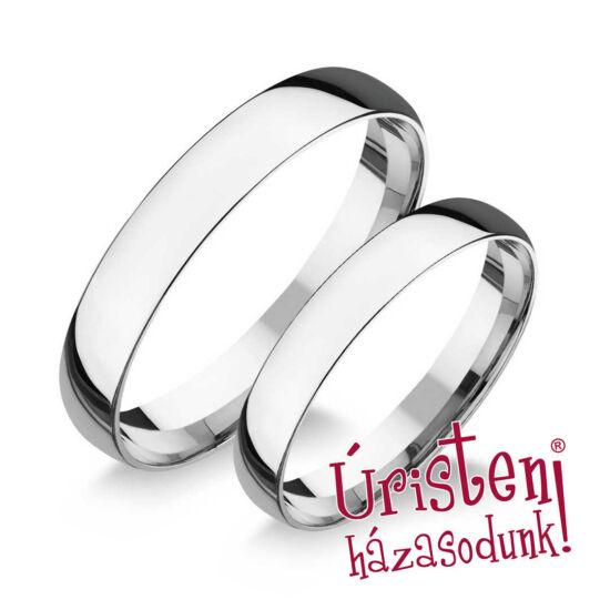UHC35F karikagyűrű