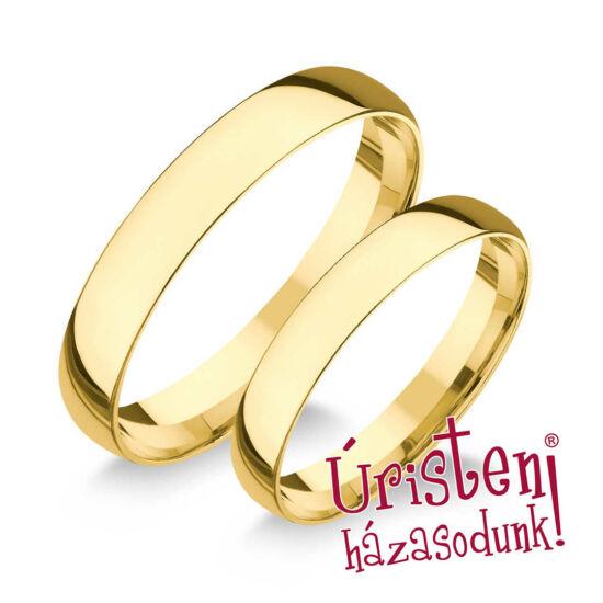 UHC35S karikagyűrű
