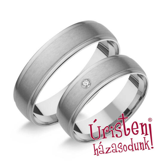 UHC7C karikagyűrű